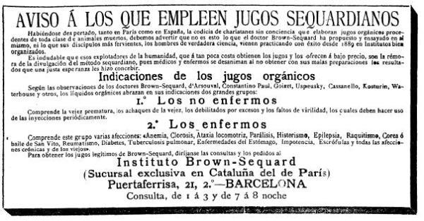 24-sep-18931