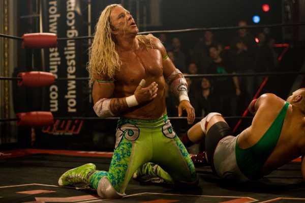 2008_the_wrestler_006