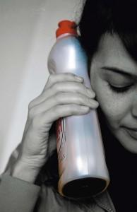 botellas-interactivas-eulalia-valldosera-194x300