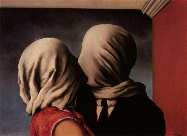 magritte_les amants