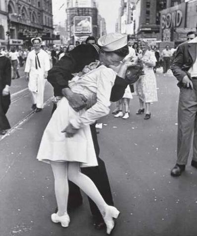the_kiss