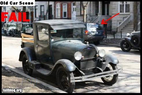 fail-owned-car-anachronism-fail