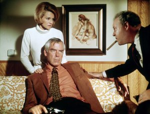 lee-marvin-in-point-blank1