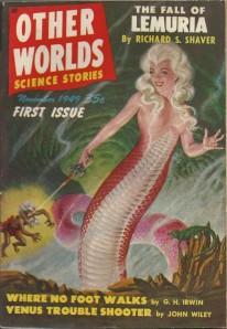 Other-Worlds-November-1949-600x870